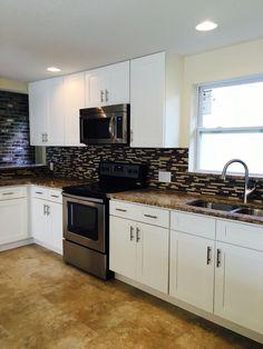 Wynwood kitchen3