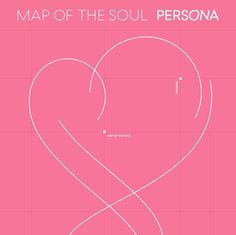 """작은 것들을 위한 시 (Boy With Luv)"" is the title track of BTS' 2019 album Map of the Soul: Persona featuring American artist Halsey, who has been a fan of the group since The pop Albums Bts, Mini Albums, Bts Make It Right, Best Selling Albums, Bts Concept Photo, Bts Big Hit, Bts Lyric, Pochette Album, Bts Love Yourself"