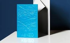 Image result for Kenzo