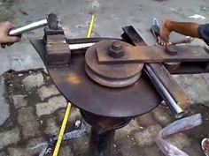 baja mandiri jual bahan pipa  gratis roll/bending pipa besi/ stainless c...