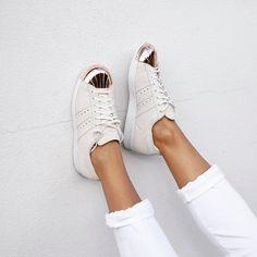 Imagem de shoes, style, and fashion