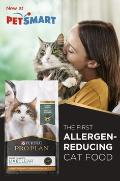 Available in three formulas -- Savor®, Focus & Finesse™ -- to support your cat's lifestyle & nutritional needs, Teacup Pug, Teacup Puppies, Cute Funny Animals, Cute Cats, Thinking Of You Quotes, Pugs And Kisses, Space Cat, Pro Plan, Pet Health