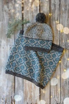 Ravelry: Templetop Revisited pattern by Amy Gunderson
