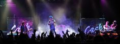 Cash Cash House of Blues Chicago, Illinois September 17th, 2009 Beautiful! Check out this: http://legitwaysmakemone...