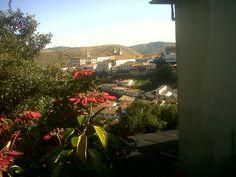 Brasil, Minas Gerais, Ouro Preto.
