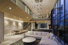 NQ House / N¬ha Dan Architects