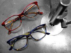 Collection Drew S - Lunette de vue tendance en exclusivité Optic 2000  Modele De Lunette, d404daf52e56