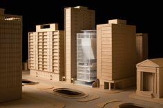Afbeeldingsresultaat voor Museo – Instituto Moreira Salles – Av. Paulista