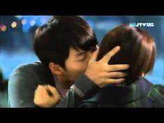 Secret Garden Hyun Bin Cut(fan made MV) - YouTube