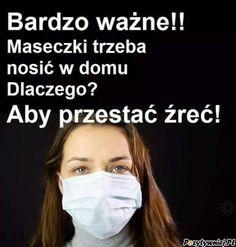 Polish Memes, Funny Jokes, Hilarious, Weekend Humor, Inspirational Thoughts, Fun Learning, Lol, Identity, Fishing