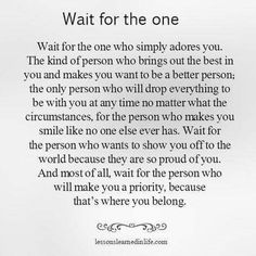 True Love Quotes 2019 - 65 love of my life quotes celebrating true love 2019 71 couple quotes sayings with pictures updated 2019 Top 30 best true love quotes. The Words, Quotes To Live By, Me Quotes, Good Man Quotes, Qoutes, Amazing Man Quotes, My King Quotes, Kiss Quotes, Trust Quotes
