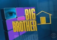 I am OBSESSED with Big Brother!!