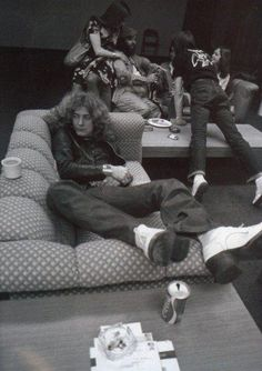http://custard-pie.com Robert Plant