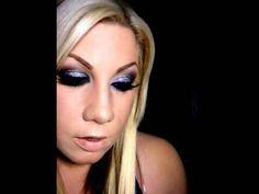 Google Image Result for http://beauty-video-tutorial.com/img/7f/7fd/Kesha_Inspired_Glittery_Eyes_.jpg