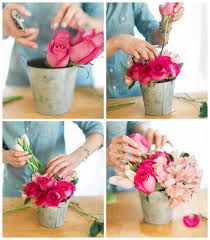 Mothers consider fresh flowers the best gift especially if they get them from their children or husband. With a flower delivery Singapore service you can make your mother's day extra special. In order keep those beautiful flowers fresh for a longer period below are a few hacks that can help you: Hack No.1: Using bleach