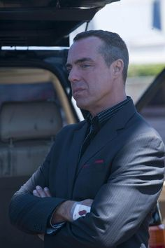 Tellers morrow 39 s soa on pinterest sons of anarchy for Titus welliver tattoos