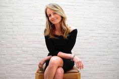 Actress, Director, Writer: Helen Hunt.