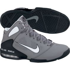 Nike Men's Air Max Full Court 2 Basketball Shoe - Dick's Sporting Goods