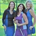Smashing Golf & Tennis Blog