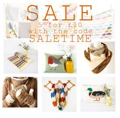 Lots to choose from! Crochet Pattern SALE! Any 5 patterns for £10 using the code SALETIME on Etsy and Ravelry by Little Doolally