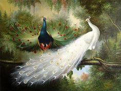Escultura e artes - 100700668656932572996 - Álbuns da web do Picasa