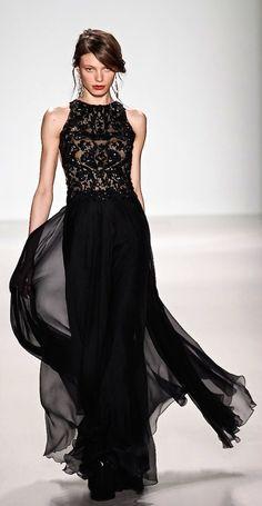 Christian Dior, 2015.