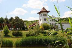 Most Beautiful, Beautiful Places, Moldova, Eastern Europe, True Beauty, Hungary, Romania, Poland, Tourism