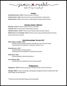 High School Student Resumes Custom New Resume Examples For Highschool Students Resumes Sample High .