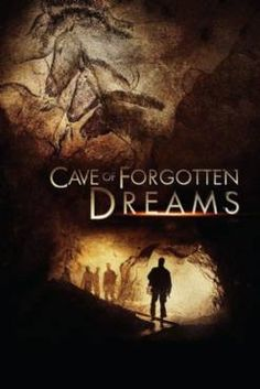 Cave of Forgotten Dreams(2010) Movies