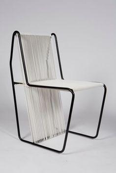 MONDOBLOGO: plane furniture from michael boyd