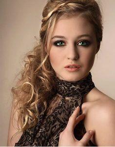 250 Best 13 images   Formal dress, Formal dresses, Dresses for formal