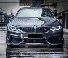 BUYING a M4? Come see us @Autoshopin