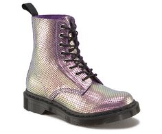 """mermaid boots """"PASCAL"""" Doc Martins Size 8/US10 Please!!!"""