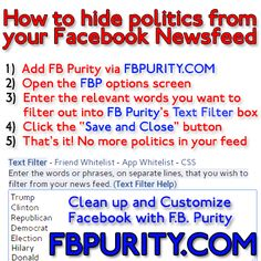 Wise Quotes, Wise Sayings, Make Facebook, Clean Up, Filters, Politics, Ads, Top Rated, Button