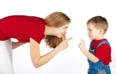 Punishing children who misbehave is not an easy or welcome task for parents. Kids Health encourages parents to maintain a consistent discipline plan in order to promote good behavior in their children. Strong Willed Child, Bed Wetting, Coping With Stress, Parental Control, Children Images, Coping Skills, Anger Management, Yoga For Beginners, Parenting Hacks