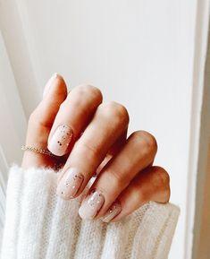 nail makeup hansen chrome nail makeup pure chrome inc nail makeup nail art nailart nail art designs brush nail designs airbrush makeup makeup ideas prom dress makeup nail design