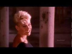 LORRIE MORGAN ~ Watch Me