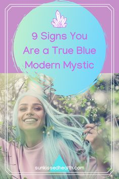 Are you a modern mystic? Whether you are a new age, crystal lovin' millennial or an adept soul that has been studying esoteric mysticism for decades, these are some of the most common traits of the modern mystic. Spiritual Beliefs, Spiritual Wisdom, Spiritual Awakening, Spirituality, Career Fields, Social Entrepreneurship, Psychic Development, Spirit Guides, New Age