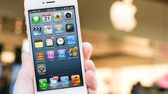 Yes, your iPhone 5 may have a battery problem. Apple might replace it for free