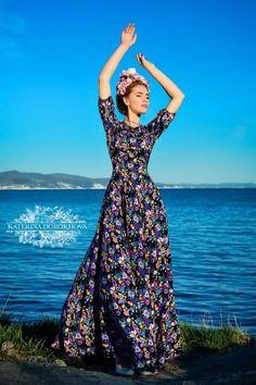 катерина дорохова платья официальный сайт: 3 тыс изображений найдено в Яндекс.Картинках