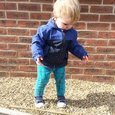 www.cozycubs.com Toddler/baby leggings  Toddler fashion Unisex Toddler Leggings, Baby Leggings, Toddler Fashion, Kids Fashion, Fashion Spring, Mr Fox, Cubs, Unisex, Spring 2016