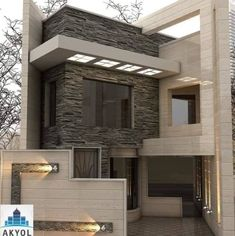 Let's talk about cool houses. Everyone has ideas about their dream house. For planning on your cool house, you may also want to check out cool house Row House Design, House Outside Design, Classic House Design, Duplex House Design, Unique House Design, Minimalist House Design, Cool House Designs, House Architecture Styles, Interior Architecture