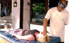 Eine Ausbildung zum Energetiker Hotels, Mens Tops, T Shirt, Healing, Training, Voyage, Knowledge, Vacation, Life
