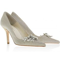 1b468d6d964f Buy Designer Bridal Shoes handcrafted using the most luxurious materials. Freya  Rose is an award winning wedding shoes designer in London