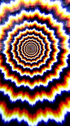 Wallpaper backgrounds dark trippy for iPhone & Android. Wallpaper backgrounds dark trippy for iPhone & Android. Wallpaper backgrounds dark trippy for iPhone & Android. Wallpaper backgrounds dark trippy for iPhone & Android. Glitch Wallpaper, Trippy Iphone Wallpaper, Hippie Wallpaper, Wallpaper Free, Mood Wallpaper, Iphone Background Wallpaper, Retro Wallpaper, Dark Wallpaper, Tumblr Wallpaper