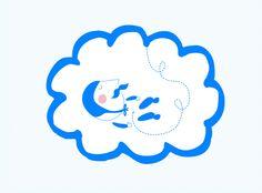 Mr. Locale - Born in a cloud to be wild #mrlocale #localization #app