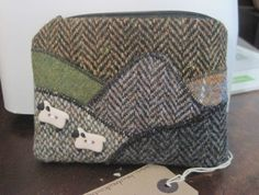 Tweed thoughts ...: Feeling a little sheepish . . .