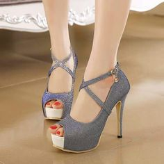 1f75b598834 33 Best Shoes images