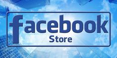 Make your Facebook store with our #Facebook app helps to attract more audience all around the world. Build your online store along with Facebook store on it at low investment.