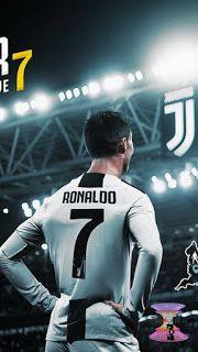 صور كرستيانو رونالدو جودة عالية واجمل الخلفيات لرونالدو Ronaldo Wallpapers 2020 Cr7 Juventus Cristiano Ronaldo Juventus Ronaldo Juventus